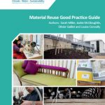 Material Reuse Good Practice Guide epa