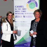 St Patricks Day 2017 Zero Waste Winners