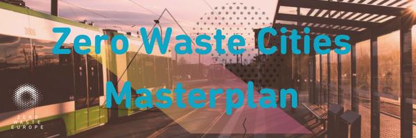 zero waste masterplan
